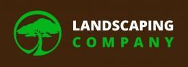 Landscaping Kaltukatjara - Landscaping Solutions