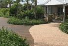 Kaltukatjara Hard landscaping surfaces 10