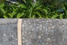 Kaltukatjara Hard landscaping surfaces 21