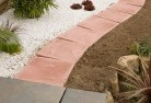 Kaltukatjara Hard landscaping surfaces 30