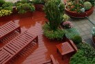 Kaltukatjara Hard landscaping surfaces 40